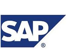 SAP HANA door Rabobank Nederland gekozen voor betere analysemogelijkheden