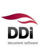 Vernieuwde en geïntegreerde DDi DS softwaresuite door DDi Document Software gelanceerd