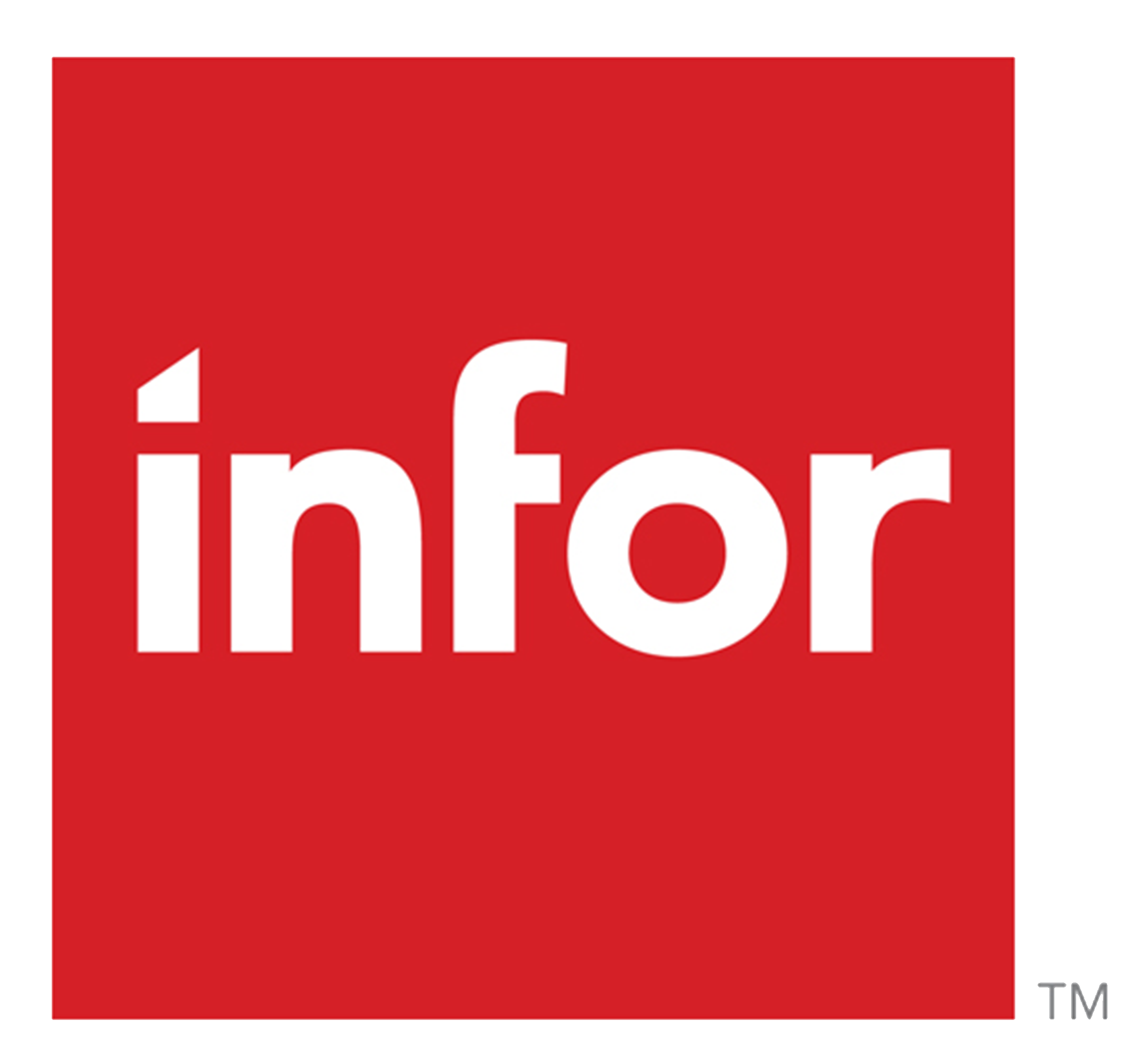 Infor door Nucleus Research erkend als leider in menselijkkapitaalmanagement (HCM)