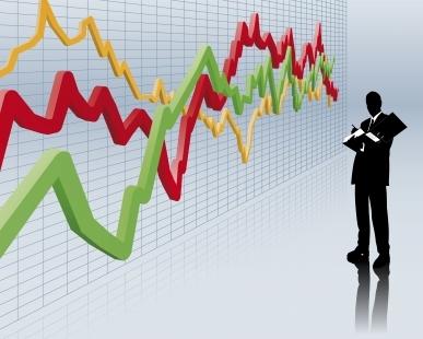 Marktanalyse CPM software 2014 door GBNED vrijgegeven