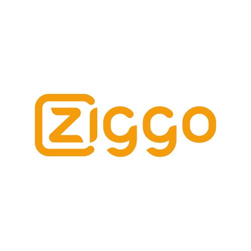 Liberty Global doet Overnamebod op Ziggo