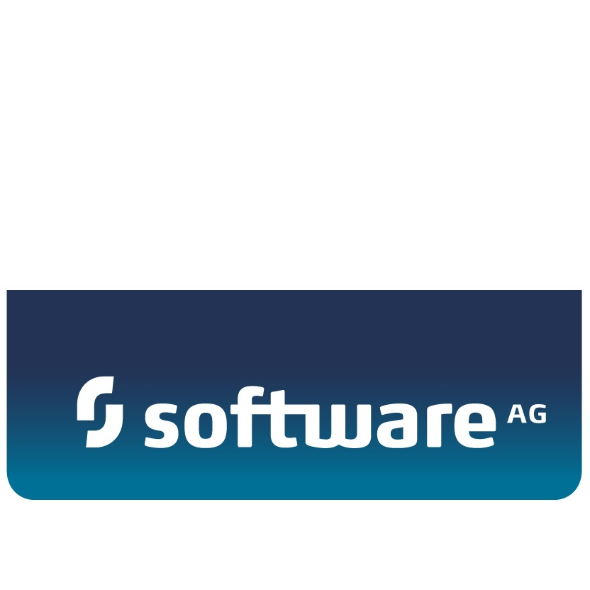 Philippe La Fornara leidt software AG Zuid-Amerika