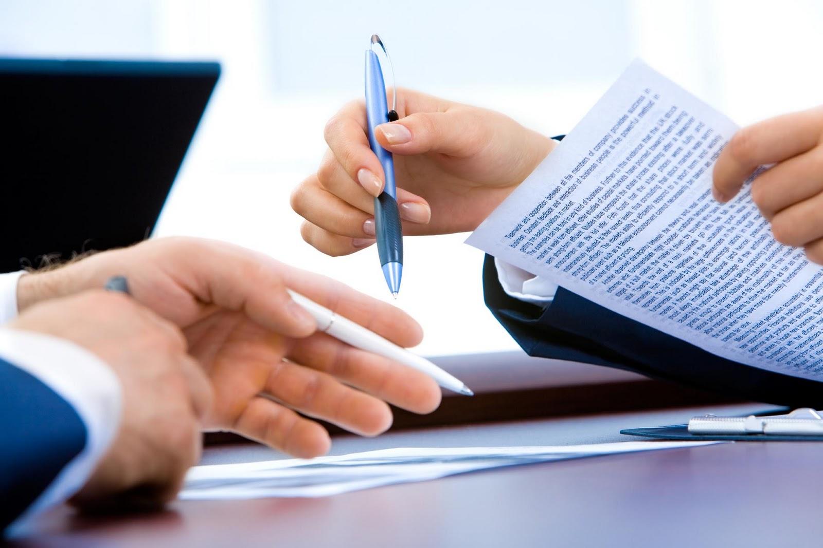 Hoe ERP software bedrijfsmanagement kan verbeteren