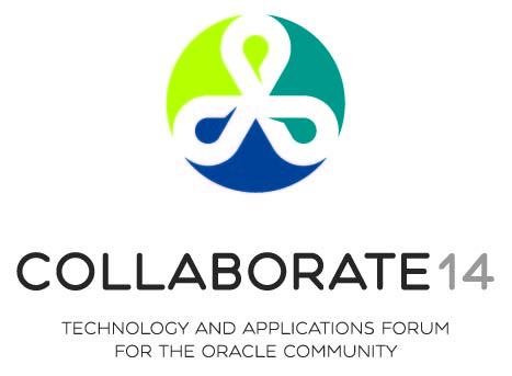Collaborate 14 onlangs plaatsgevonden met GSI