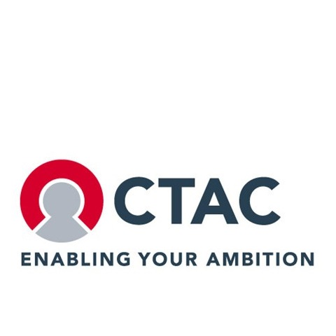 Samenwerking tussen VNSG en Ctac verlengd