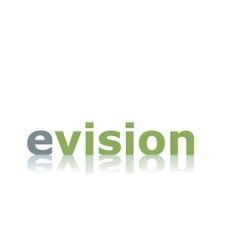 Evision E-Commerce: internationaal