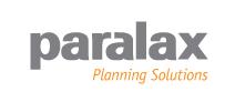 Partnerschap tussen Paralax en Modest Automatisering aangekondigd