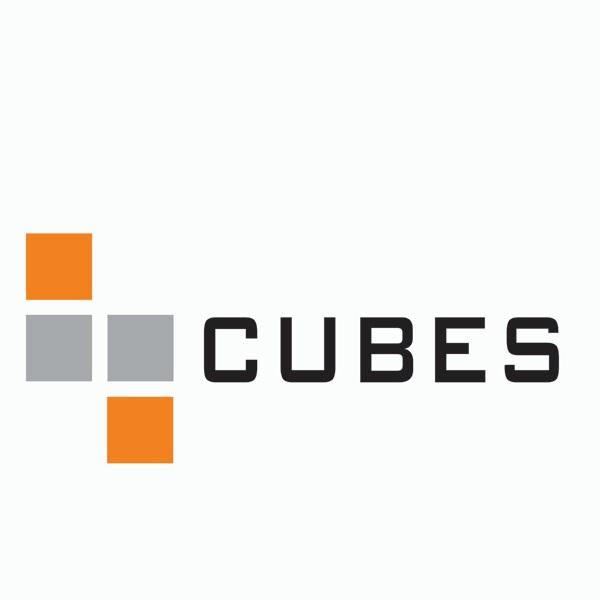 CUBES Software werkt samen met Macromicro