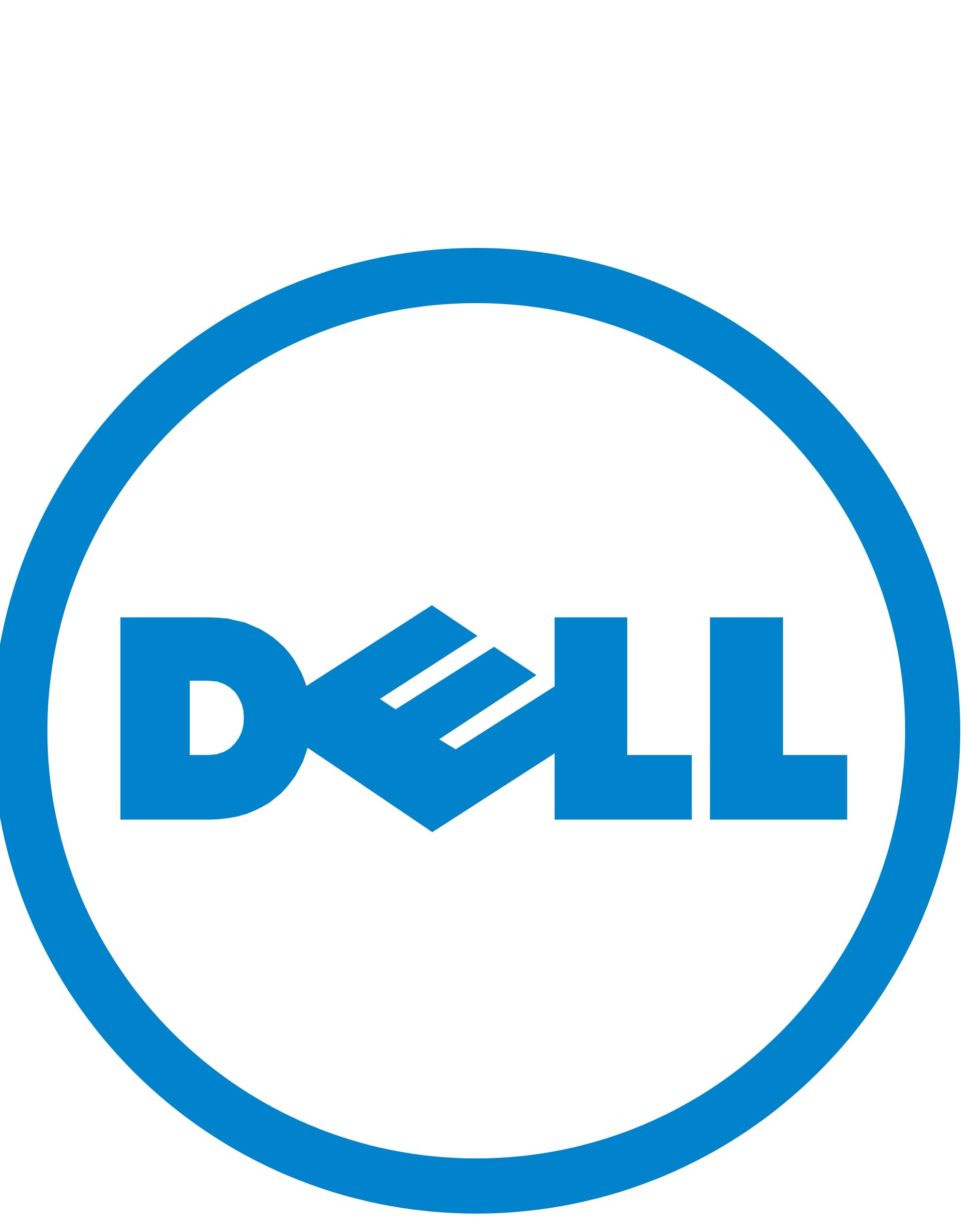Dell past PowerEdge VRTX software aan