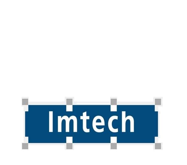 Imtech lanceert Document CRM software