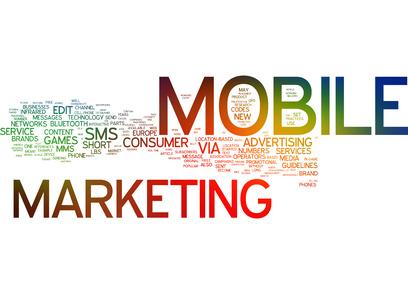 Mobiele Marketing Groep (MMG) geselecteerd voor vier EGR Gaming Awards