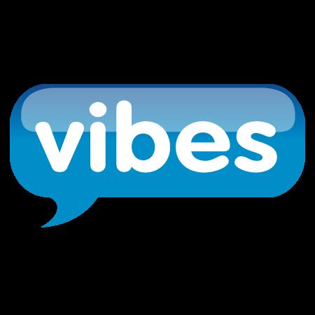 Vibes Media gedreven door vraag naar SMS-berichten