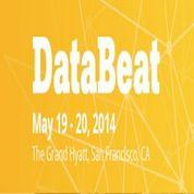 DataBeat 2014: Technologie vinden om de omzet te verhogen