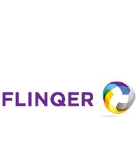 InvoiceSharing gebruikt Flinqer voor meer cashflow