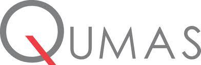 Cork-gebaseerd kwaliteitsmanagementsoftwarebedrijf Qumas door Accelrys gekocht