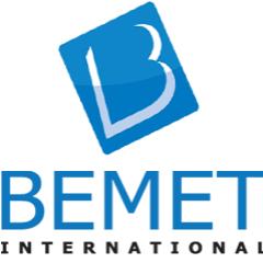 ERP-software van Bemet passende oplossing voor maakbedrijven